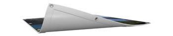 Werbeplanen (PVC-Plane)