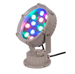 Details zu Colour Blast Accent LED