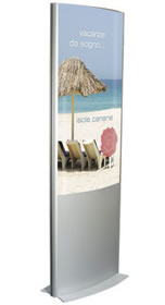 "Details zu Pylon ""Pylo Poster"""