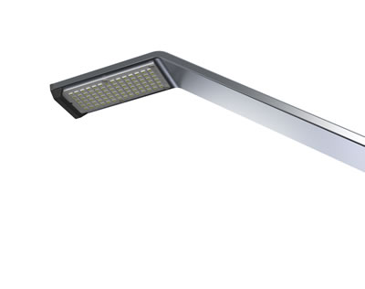 LED Exhibition Light (Display-Zubehoer)