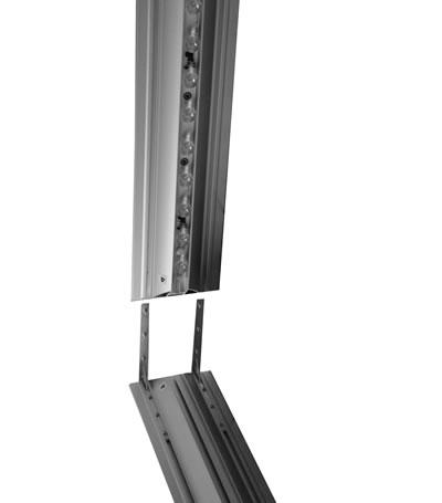 "Verbindung-der-Segmente-ueber-Eck (Messewand ""ISOframe Lightbox"")"