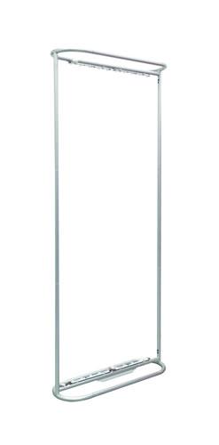 "Leuchtdisplay Formulate Monolith LED Rahmen (Leuchtdisplay ""Formulate Monolith LED 360°"")"
