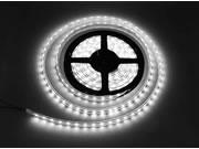 """(Leuchtkasten """"Framframe LED"""")"""