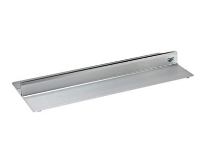 """Plattenhalter """"Panel Base""""  inkl. Plattendruck (Plattenhalter)"""